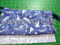 bolsa-compacta-outro-lado-do-ziper