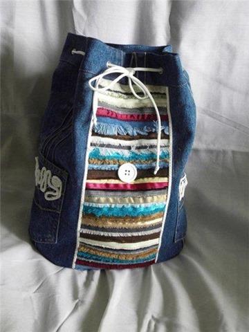 bolsas-jeans