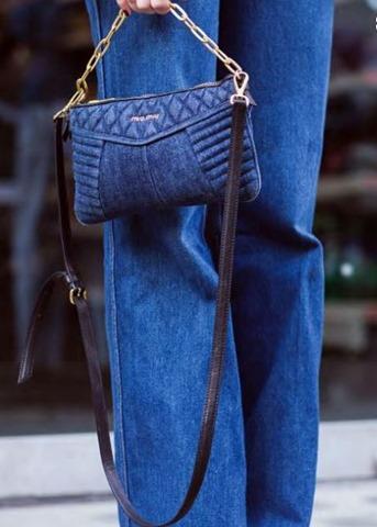 clucth-de-jeans-com-alcas