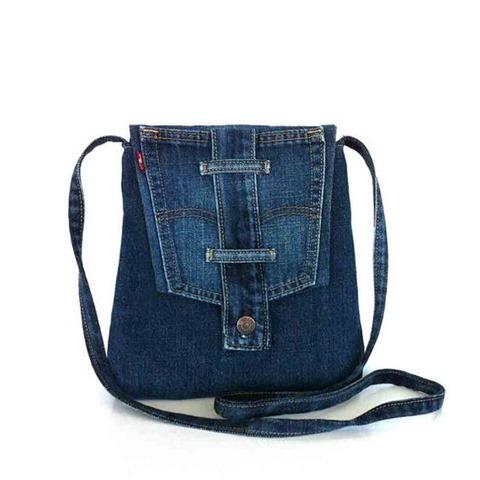 jeans-aproveitado