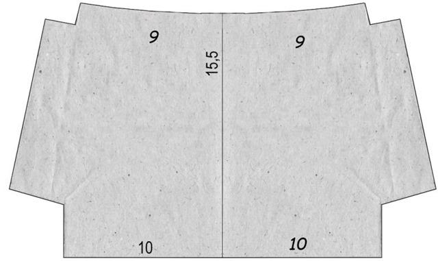 molde-necessaire-curva