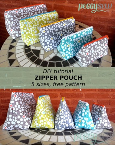 zipper-pouch-5-tamanhos