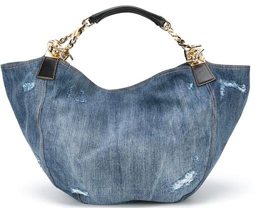 bolsa-jeans-alcas-2