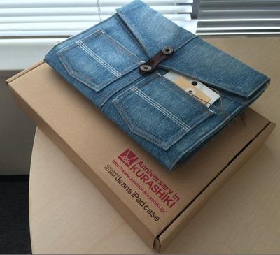 porta-Ipad-jeans