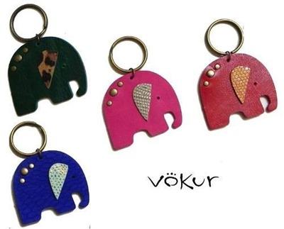 elefantes-sinteticos