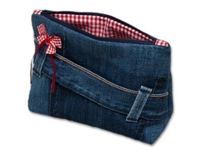carteira-jeans-xadrez
