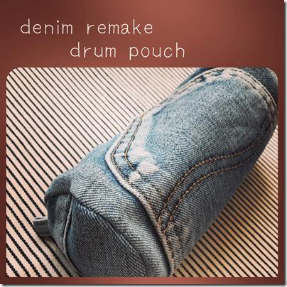 jeans-revisitado-2