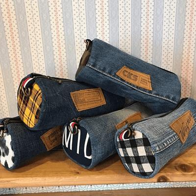 necessaires-jeans