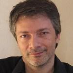 André Carretoni perfil