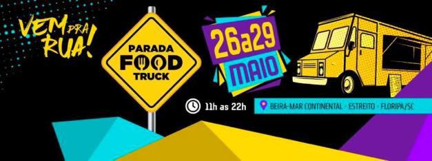 Parada Food Truck05