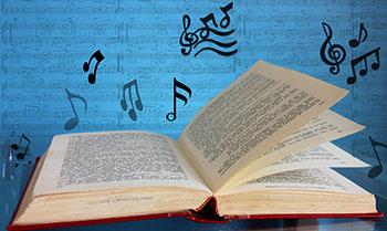 livro-musica