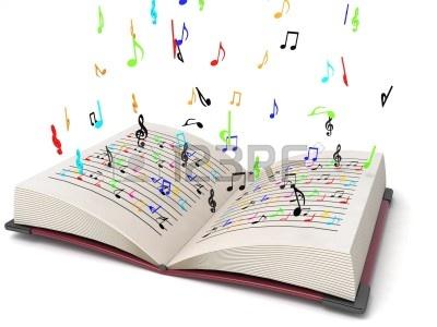 livro-musica_03