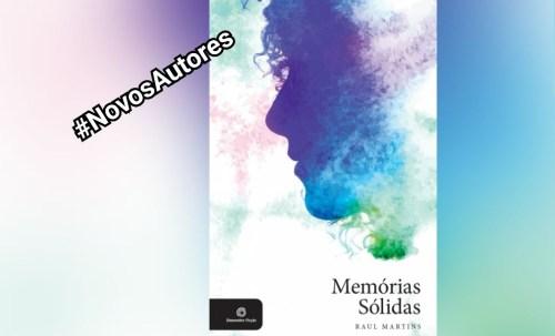 Raul-Martins-Memórias-Sólidas