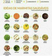 Ideias-Marmitas-Saudaveis