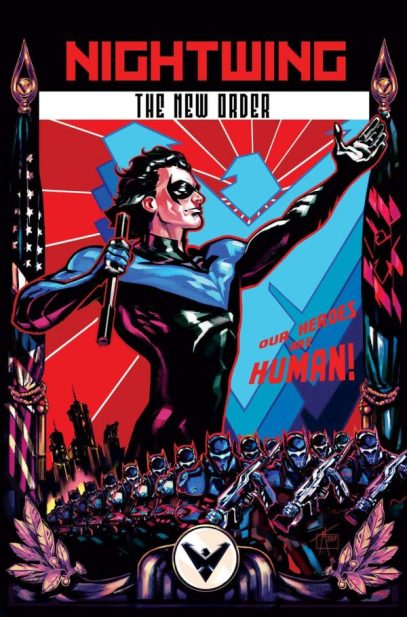 Nightwing-The-New-Order-1-Cover-600x911