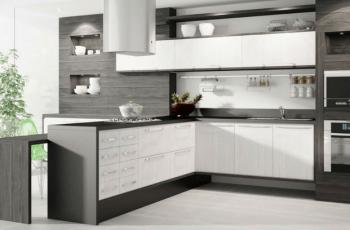 moveis projetados para cozinha