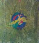 Saturno,2008