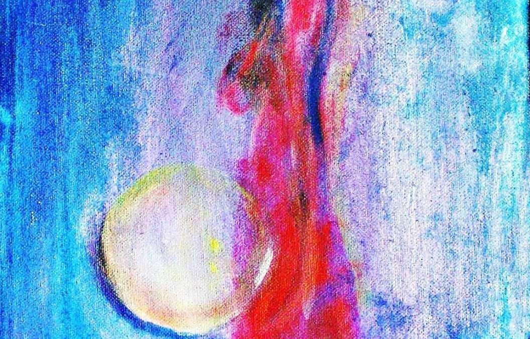 Dea Mena – Römische Göttin der Menstruation