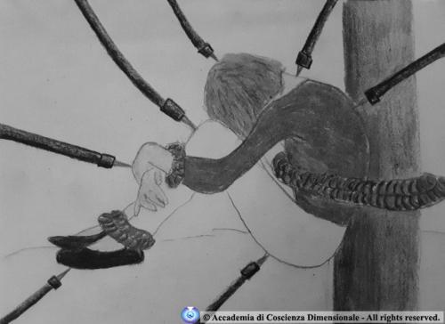 Esperimento e torture