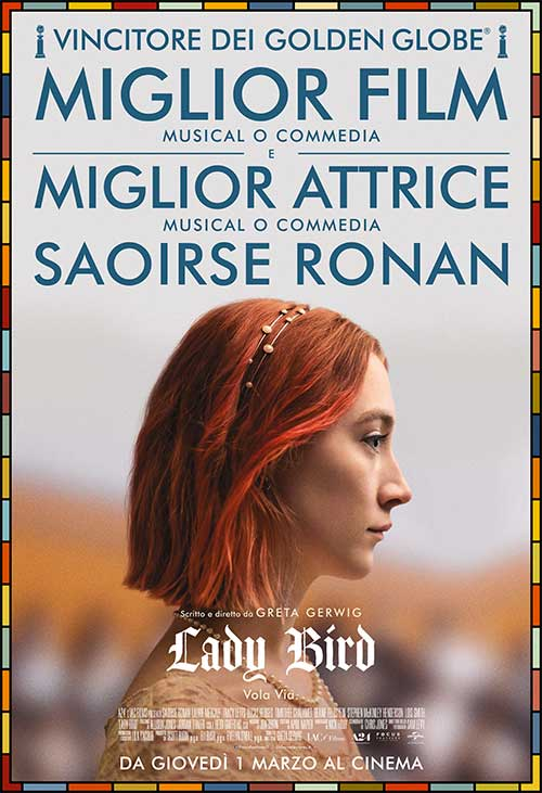 LADY-BIRD-POSTER-FILM