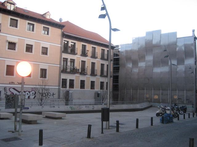 plaza-de-las-letras