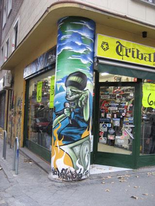 09-grafiti-dresquerdo