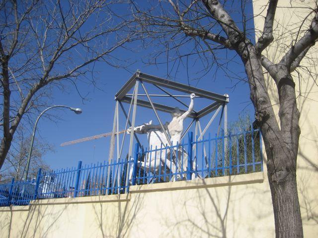 calle-ancora-17-marzo-091