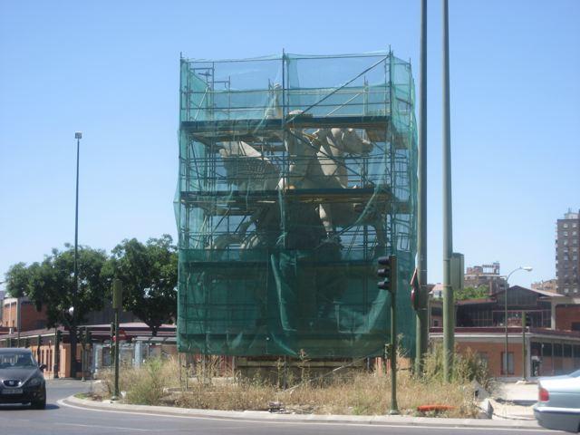 julio-2008