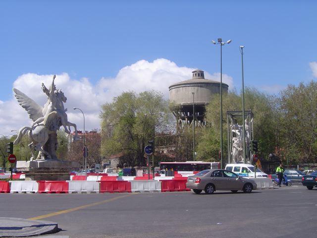 legazpi-16-abril-2005