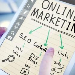 Marketing para el emprendimiento