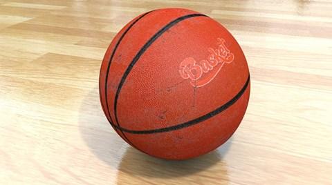 tutorial-bola-de-basquete