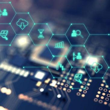 Como a tecnologia e inteligência artificial estão mudando a dermatologia