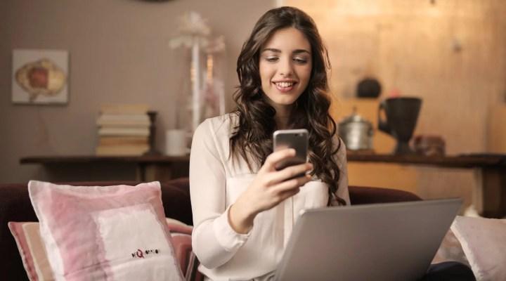 5 Ótimas Ideias Para Ganhar Dinheiro Na Internet
