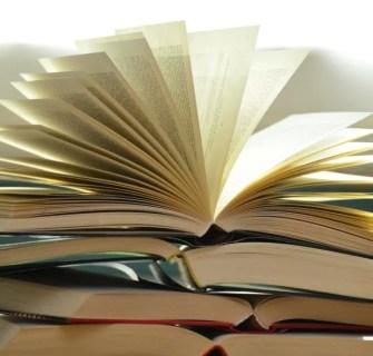 site para baixar livros de graca