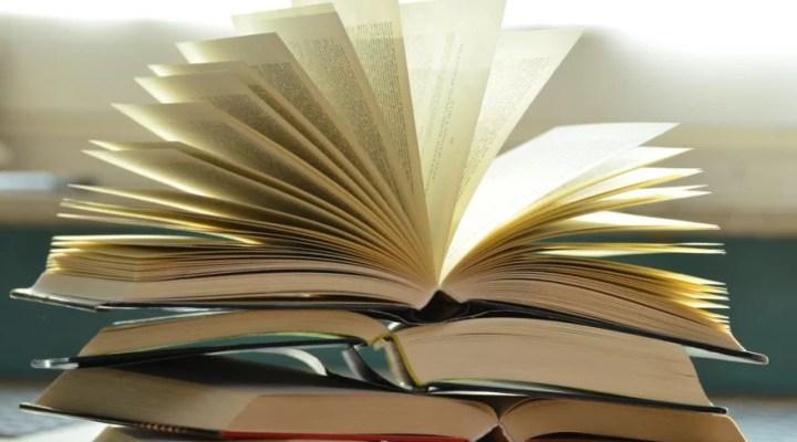 12 Sites Para Baixar Livros Gratuitos em PDF (100% Free)