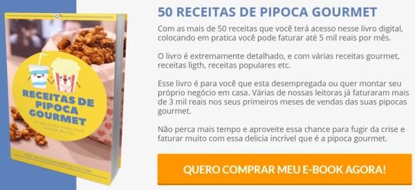 apostila pipoca gourmet pdf
