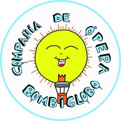 Logo BOMBIGLOBO
