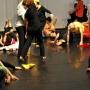 opengate-jam-danse-15