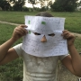 6-masque-petite-tibanest