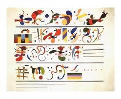 Historia de la danza: Expresionismo alemán (1/2)
