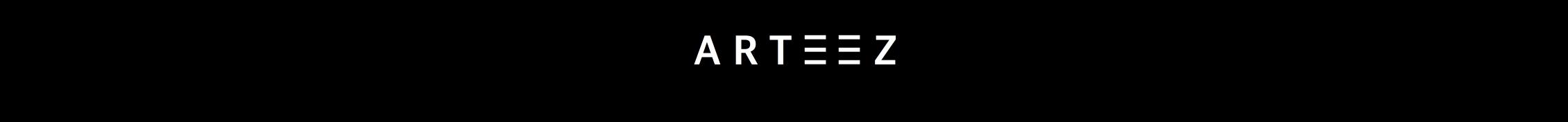 ArteezMagazine_logo_fondnoir_lettresbanches