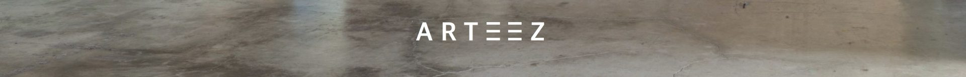 cropped-arteez_logo3.jpg