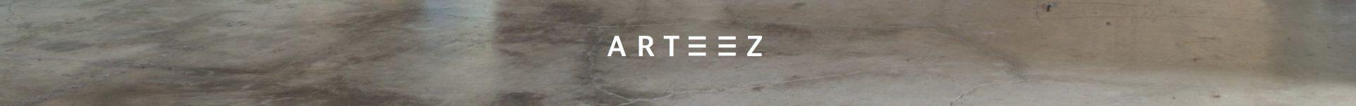 cropped-arteez_logo_beton1.jpg