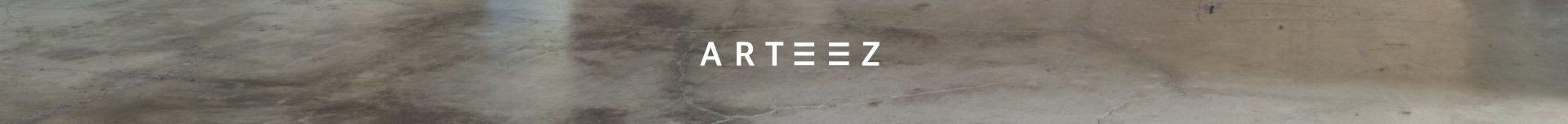 cropped-arteez_logo_beton2.jpg