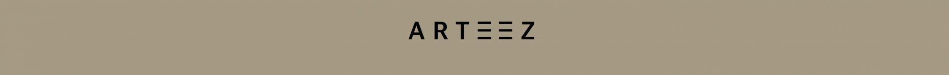 cropped-arteez_logo_noir_fondbeige.jpg