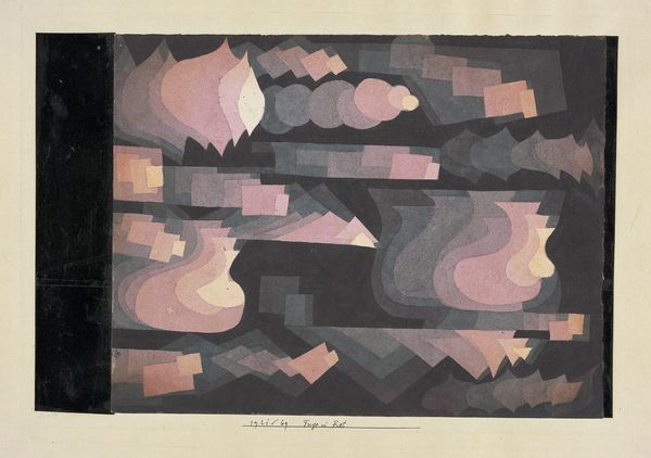 csm_Klee_Fuge-in-rot-1921-69_LAC_211x300mm_1d2bc5c0c5