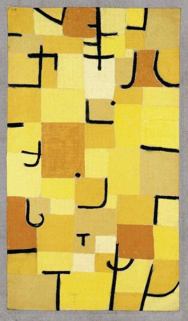 csm_Klee_Zeichen-in-Gelb-1937_LAC_510x300mm_9e4addcb7b.jpg