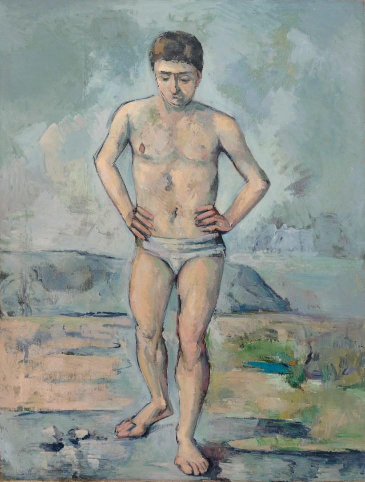 Paul_Cezanne_Le_Baigneur_Vers_1885_Huile_sur_toile_127__968_cm_The_Museum_of_Modern_Art_New_York_Collection_Lillie_P_Bliss_1934_13272.jpg