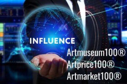 artmuseum100-artprice100-artmarket100-300x200.jpg