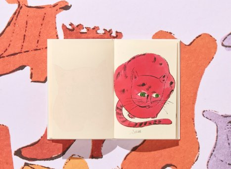 xl-andy_warhol_7_illustrated_books-image_06_04668